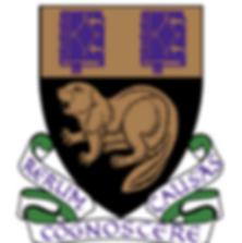 LSE Men's Rugby