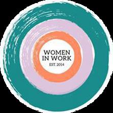 Women In Work