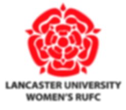 Lancaster University Women's Rugby Union Football Club