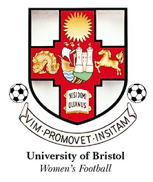 University of Bristol Women's Football Club
