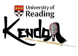 Reading University Kendo Society