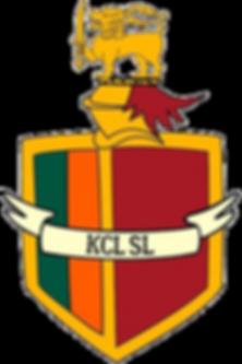 Sri Lankan Society