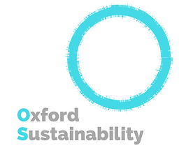 Oxford Sustainability