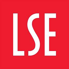 LSE Squash Club