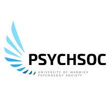 Warwick Psychology Society