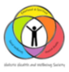 Holistic Health and Wellbeing Society