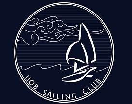 University of Birmingham Sailing Club