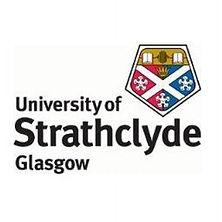 Strathclyde Golf Society