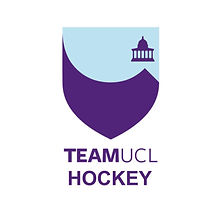 UCL Men's Hockey Club