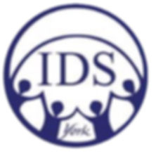 International Development Society