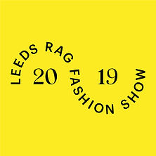 Leeds RAG Fashion Show