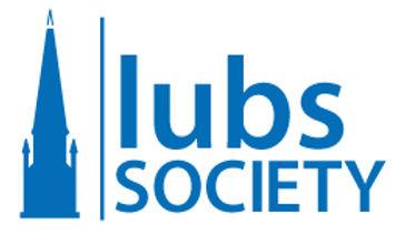 Leeds University Business Society