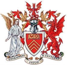 Cardiff University Badminton