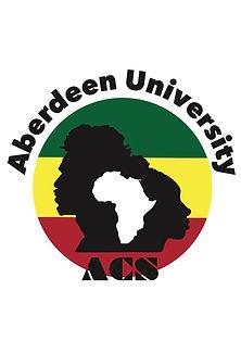 African-Caribbean Society