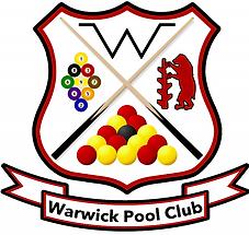 Warwick Pool Club