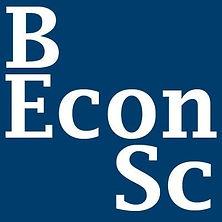 BSc Economics Society