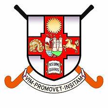 University of Bristol Hockey Club
