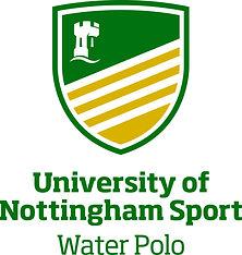 University of Nottingham Water Polo