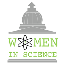 UCL Women in Science Society