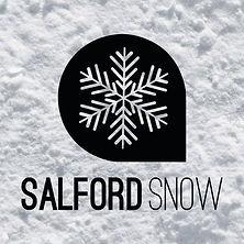 Salford Snow