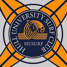 HUSURF