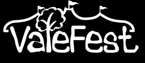 ValeFest