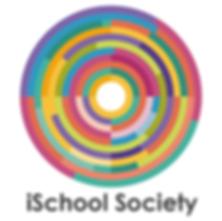 iSchool Society