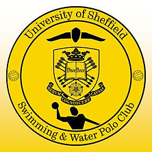 University of Sheffield Swimming and Water Polo