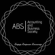 Accounting and Business Society