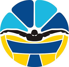 University of Gloucestershire Swimming and Waterpolo