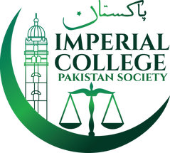 Imperial College Pakistan Society