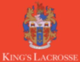King's Lacrosse