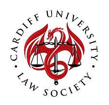 Law Society FC