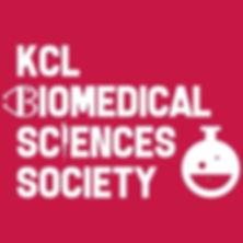 KCL Biomedical Sciences Society