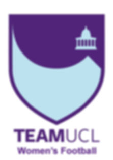 UCL Women's Football Club