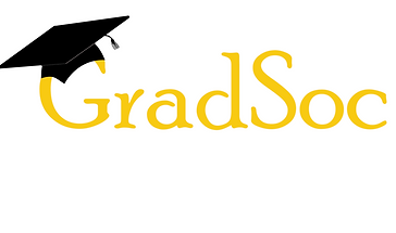 GradSoc