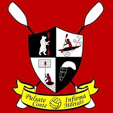 Warwick Canoe Polo Club