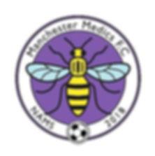 Manchester Medics FC