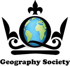 Queen Mary Geography Society
