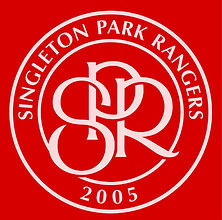 Singleton Park Rangers FC