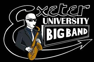 Exeter University Big Band