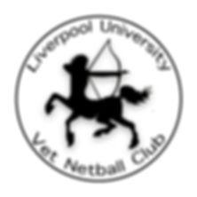 Liverpool Vet Netball Club