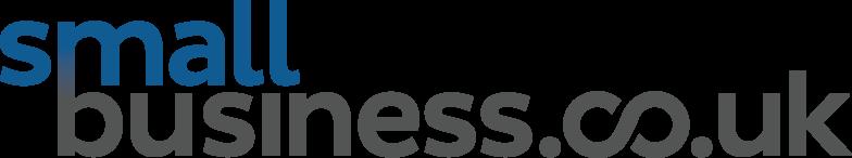 logo_smallbusiness