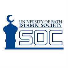 Bath University Islamic Society