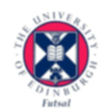 University of Edinburgh Futsal Club