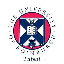 University of Edinburgh Futsal Club