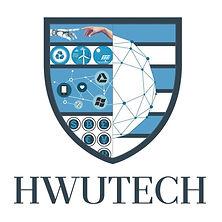 HWUTech