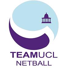 UCL Netball Club