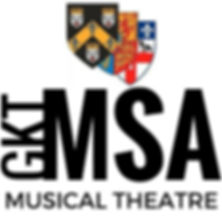 MSA Musical Theatre