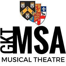 MSA Musical Theatre